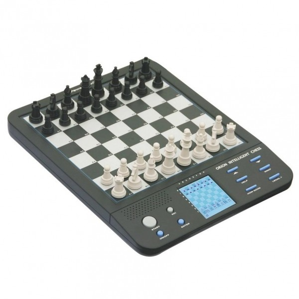 Orion Intelligent Chess Computer