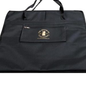 Standard Chessboard Carrying Bag | Quality Games TX