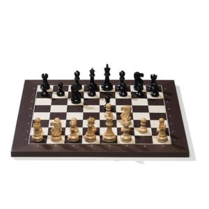 Wengue DGT e-Board Electronic Chess Board