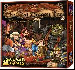 The Red Dragon Inn 2 Party Game