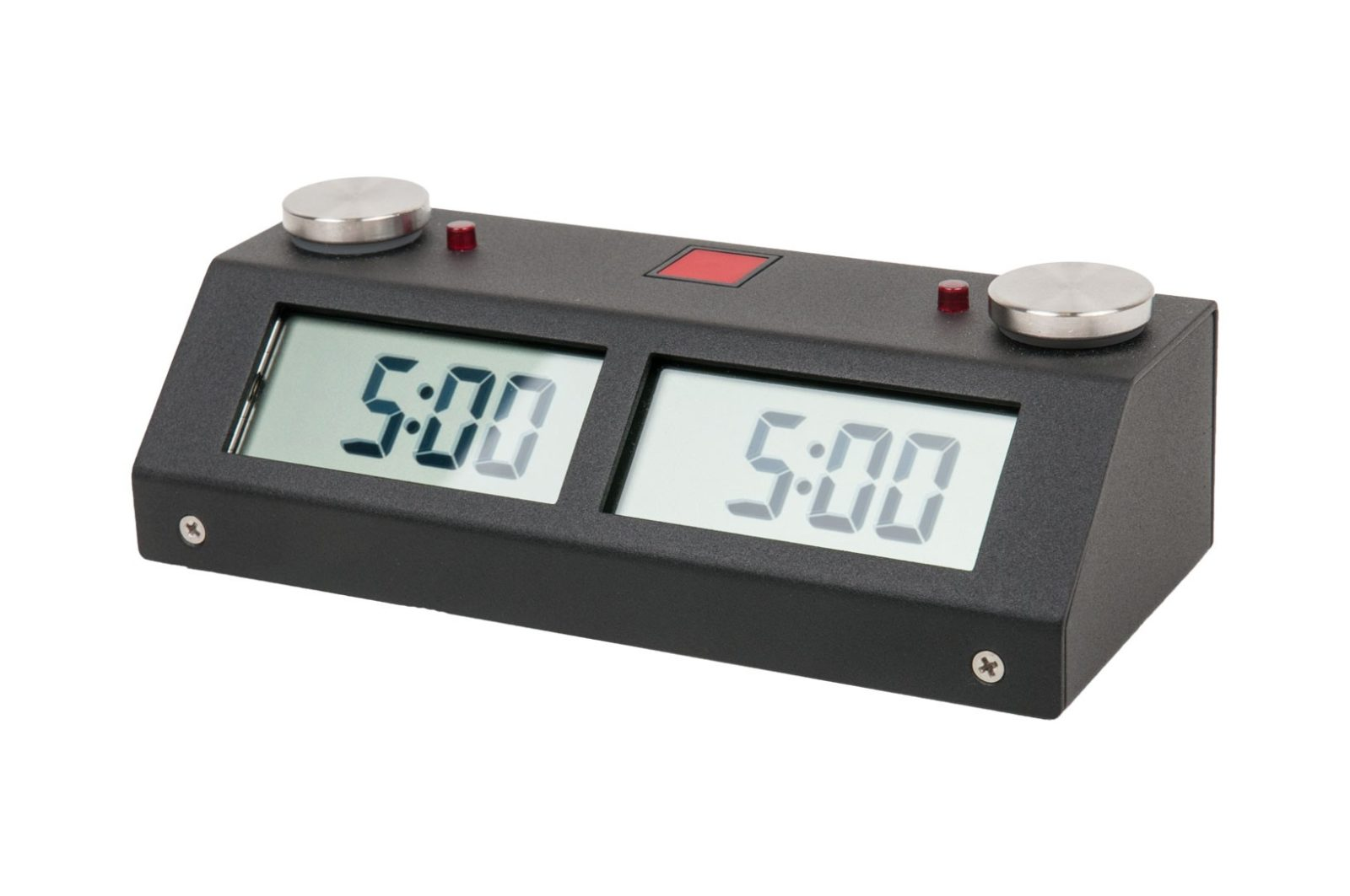 Chronos GX Digital Game Clock - TOUCH