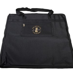 Standard Chessboard Carrying Bag