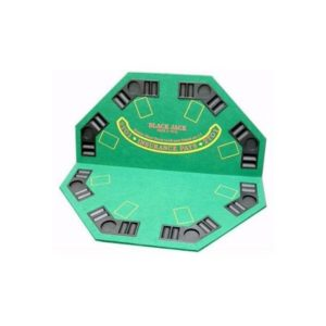 2-in-1-poker-blackjack-table-top