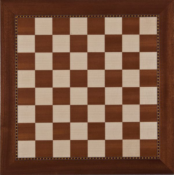 Designers Chess Board from Spain