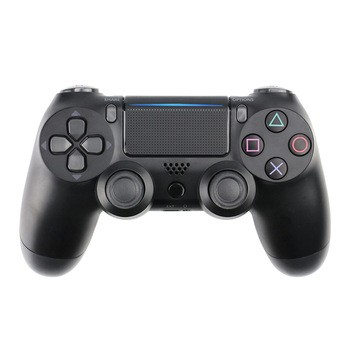For Sony PS4 Controller Wireless and Bluetooth Devices